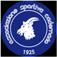 Associazione Sportiva Cademario